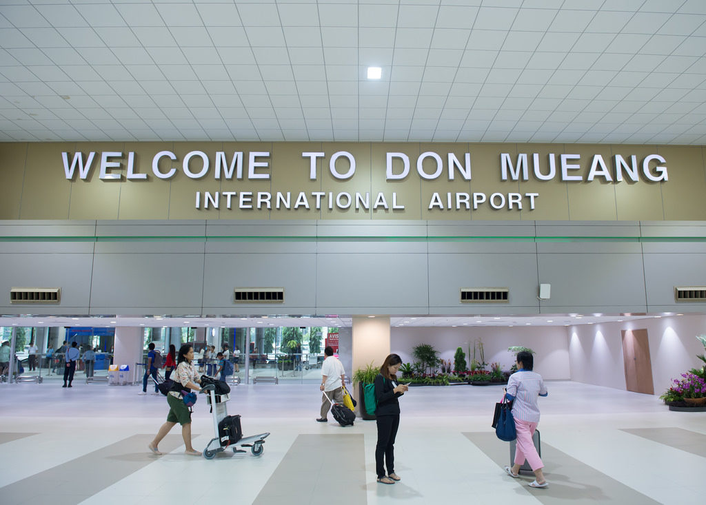 don-mueang1