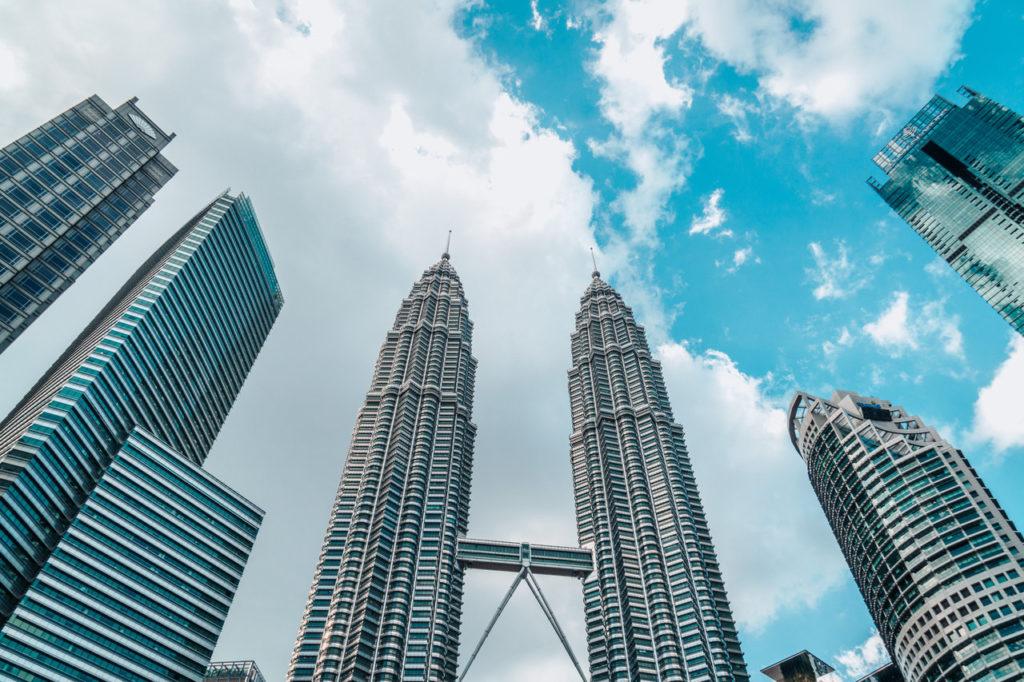 malaysia-kuala-lumpur-travel-photo-20190317075126157-original-image