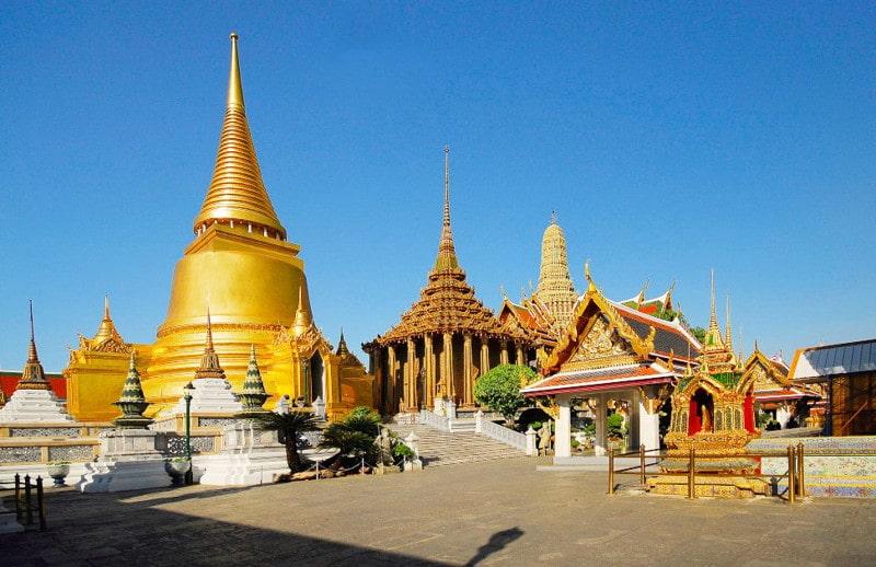 kham pha thai lan 4 ngay 3 dem cung travel blog