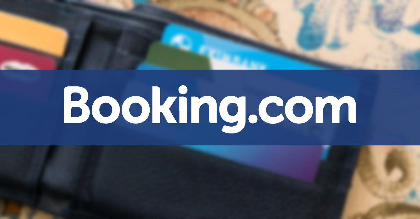 Hướng dẫn đăng ký bán phòng trên booking.com