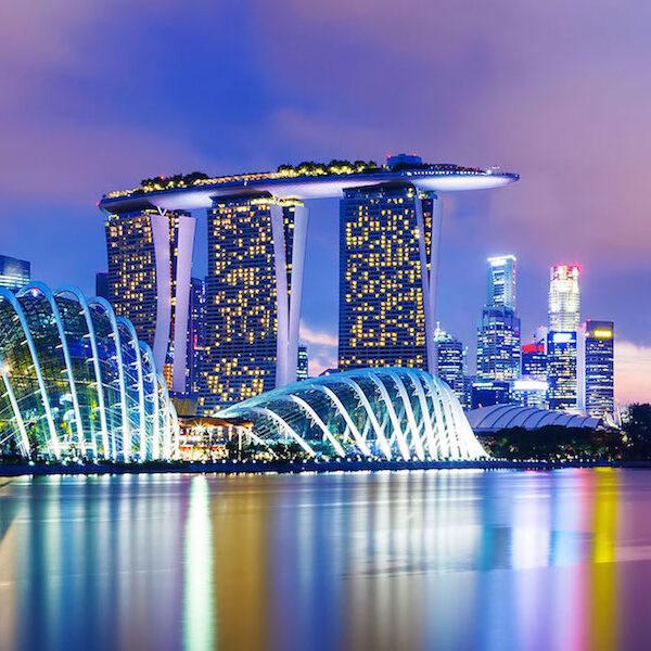 kham pha singapore